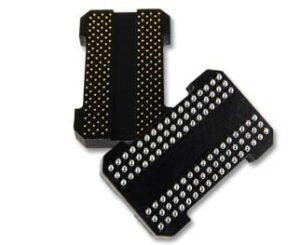 DDR5 Grypper Socket